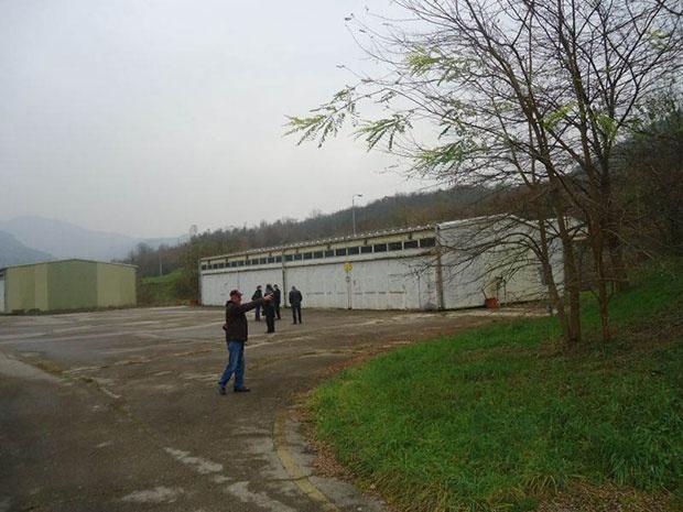 Nevrijeme prouzročilo štete u BiH, porušena stabla i oštećene zgrade